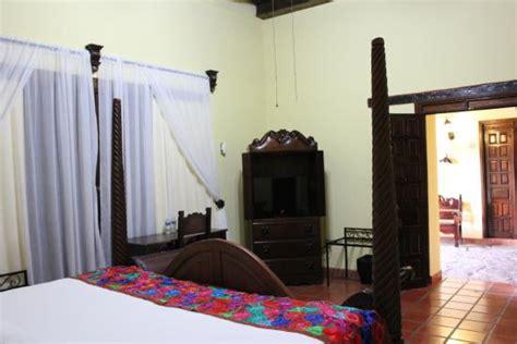 imagenes reales siguatepeque hotel casagrande comayagua honduras opiniones y
