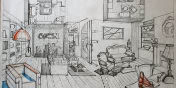 interior design drawing 90 interior design drawing tips freehand architecture