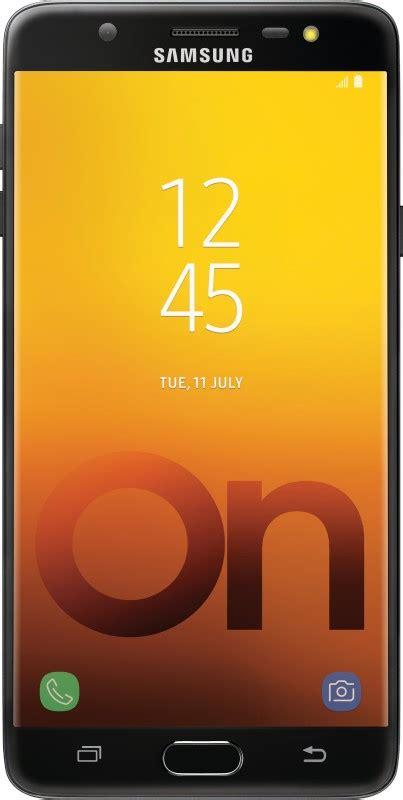 Handphone Samsung Galaxy Max samsung galaxy on max price compare mytechvalue