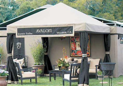 custom stall drapes home equitex