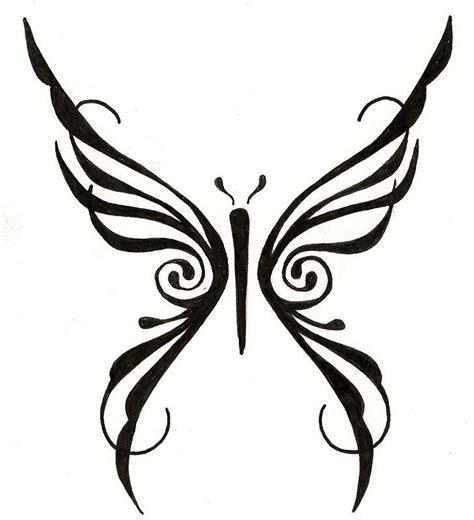 tattoo drawing design 1 0 apk download original design tribal butterfly tattoo ginaleecincotta