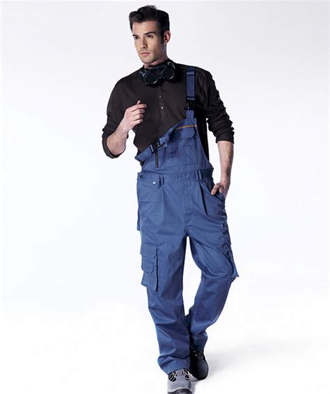 Overall Dress Diskon buy wholesale discount overalls from china discount