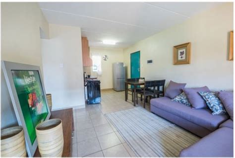 two bedroom flat to rent in centurion 2 bedroom apartment in pretoria west pretoria west