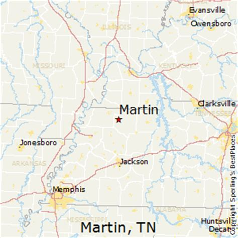 houses for rent martin tn best places to live in martin tennessee