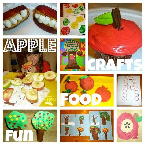 cooking crafts for 22 best images about preschool food theme on