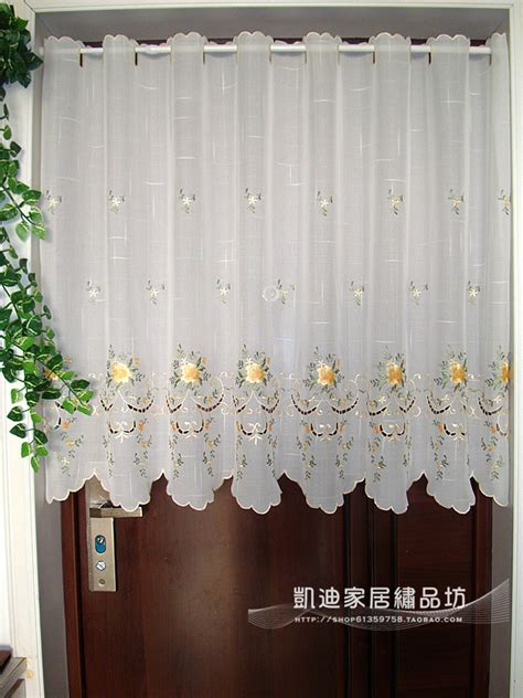 hemming curtains compare prices on hemming curtains online shopping buy