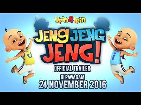 film upin ipin episode jeng jeng jeng best fb kl upin ipin jeng jeng jeng a must see movie