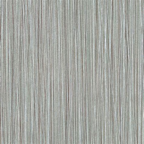 fashion non slip glazed porcelain tile fa60c