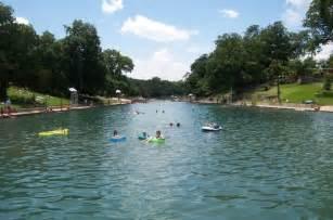 Barton Springs Pool L Jpg