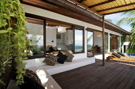 terrassengestaltung beispiele terrassengestaltung beispiele 40 inspirierende ideen