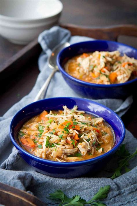 whole grains instant pot instant pot chicken stew recipe with farro stovetop