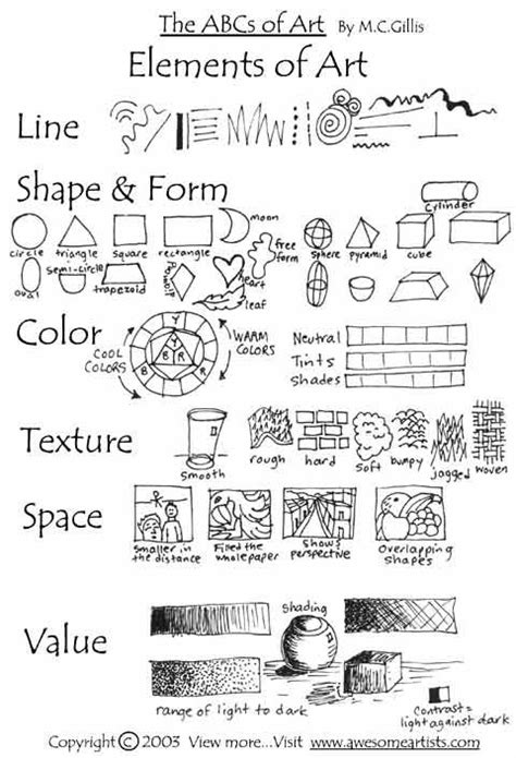 pattern definition art element 141 best elements of art lessons images on pinterest