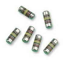 resistor smd melf mmb02070c1002fb200 vishay surface mount melf resistor 10 kohm 300 v 400 mw 177 1 mmb