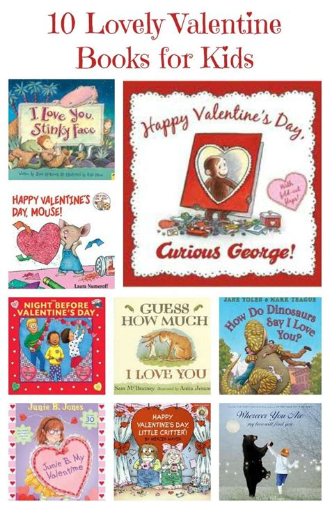 book themes for toddlers 331 best images about valentine s day with kids on