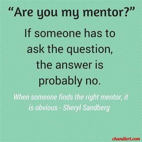 quotes about being a mentor quotesgram thank you mentor quotes quotesgram