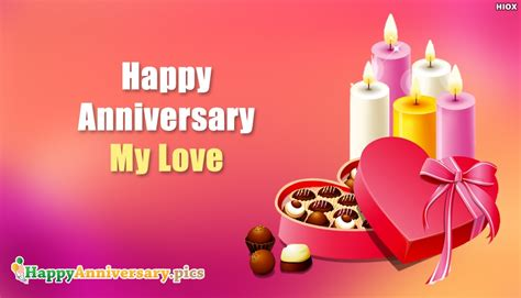 Wedding Anniversary Quotes General by Happy Anniversary Wishes Images For Husband