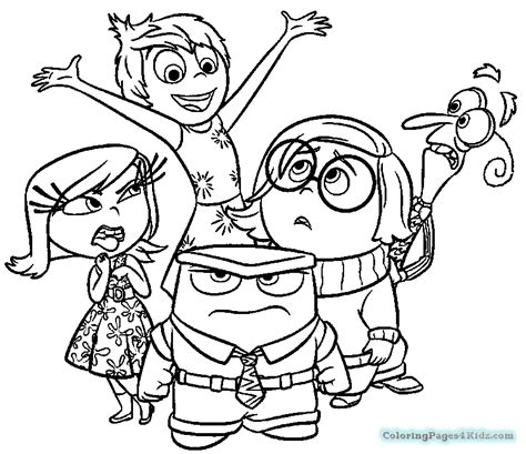 coloring pages inside out wagon coloring pages for kids coloring pages inside out wagon coloring pages for kids