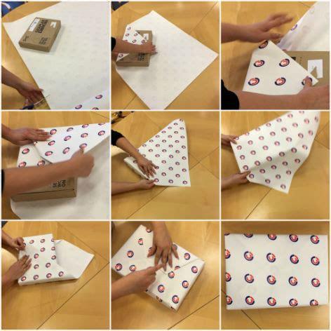 Als Geschenk Einpacken by In 15 Sekunden Ein Geschenk Einpacken Oe3 Orf At