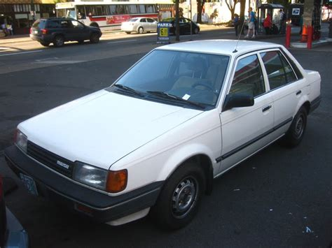 old car manuals online 1986 mazda 626 spare parts catalogs old parked cars 1986 mazda 323 dx 1 6i sedan