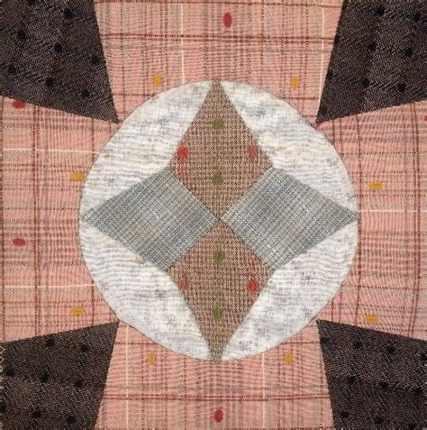 129 best paper piecing images on pinterest paper piecing 17 best images about quilts free pattern english paper