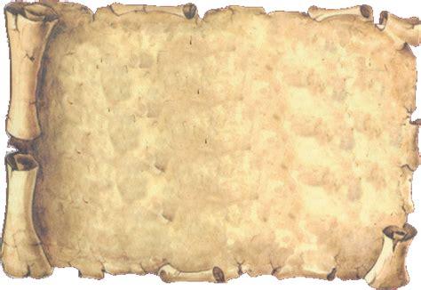 cornici per scritte willdearborn cargovessel