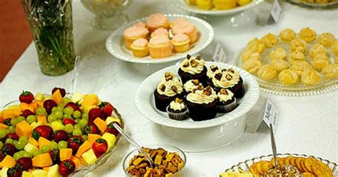 recipes for finger foods bridal shower easy finger foods for bridal shower ideas and finger food recipes catering