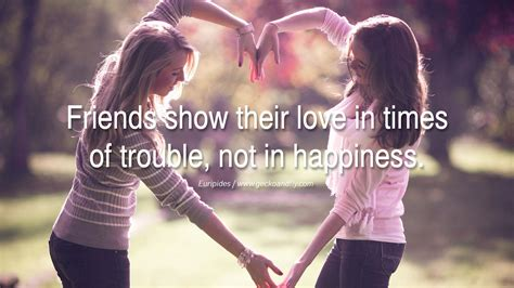 Images Of Love Of Friends | friendship love images and wallpaper