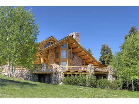 buys houses go inside mitt romney s new park city utah ski mansion trulia s blog