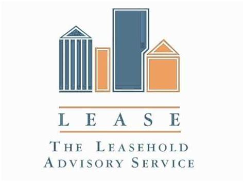 Freehold Vs Leasehold Buying Vancouver Real Estate Doovi