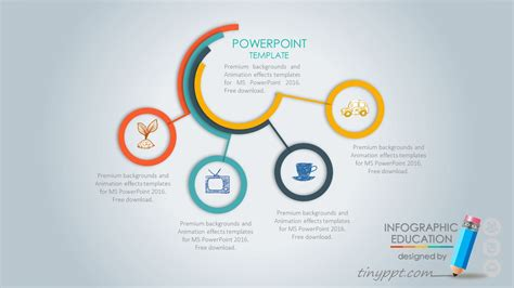 powerpoint graphic templates animated powerpoint templates timeline