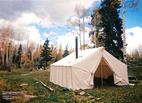wall tent tents wall tents wall tent canvas tent hunting tents