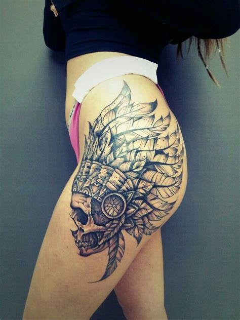 headdress tattoo designs 25 best ideas about headdress on