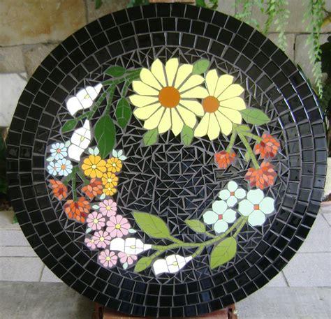 mosaic pattern medicine resultado de imagem para mesa de mosaico мозаика