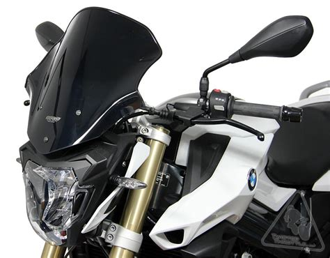 Windshield Motorcycle mra motorcycle windshield for bmw f800r 15 18 t