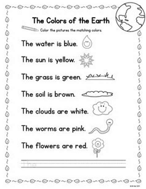 earth day coloring pages in spanish pinterest the world s catalog of ideas