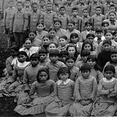 native americans robinson school supreme court ruling perpetuates the oppression of native