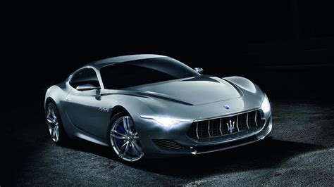 Maserati Gt 2020 by Next Maserati Granturismo Coming In 2020