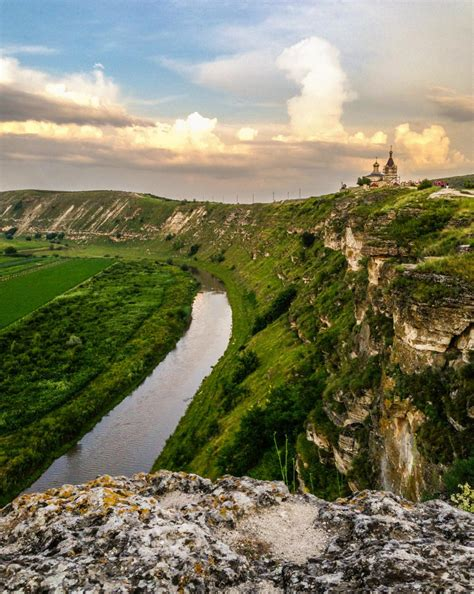 Moldova Culture Essay by 7 Reasons To Visit Moldova Wine Country