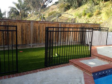 backyard dog kennel ideas backyard dog run ideas google search backyard dog run