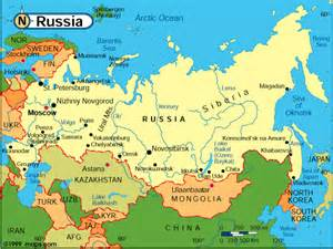 russia map before soviet union the iran nuclear issue