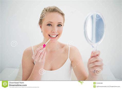 test pompini masturbarsi nella doccia trans pompini massaggio