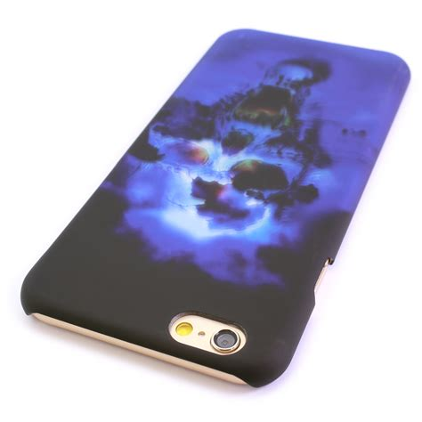 design cover for iphone protective case back slim plastic design cover for apple