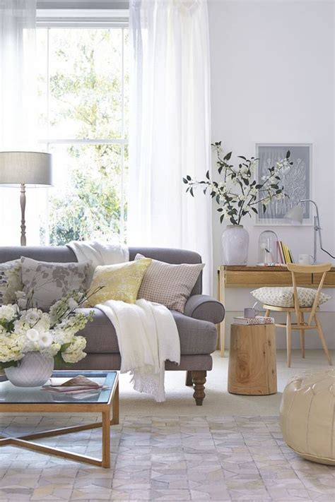 picture of womens small apartment at christmas 28 gorgeous modern scandinavian interior design ideas apartment nursery industrial wallpaper