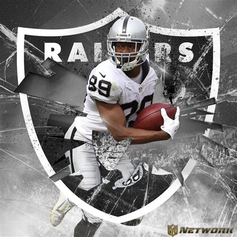 Oakland Records 111 Best Images About Oakland Raiders Never Vegas On Oakland Raiders
