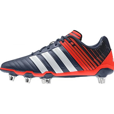 adidas rugby boots adidas adipower kakari rugby boot adidas boots at shop rugby