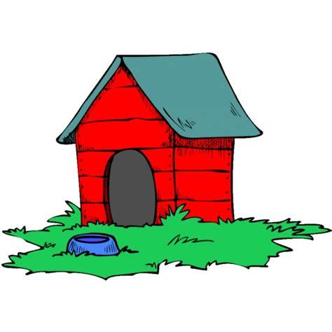 disegni casa disegno di casa a colori per bambini