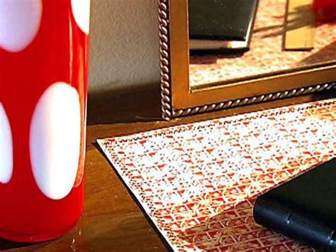 decorative desk blotter decorative desk blotter diy
