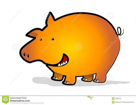 new year animals golden pig new year animals golden pig 28 images year of the pig