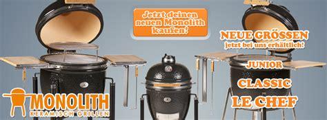 kreativhof jork bbq laden kauft grillt seid gl 252 cklich