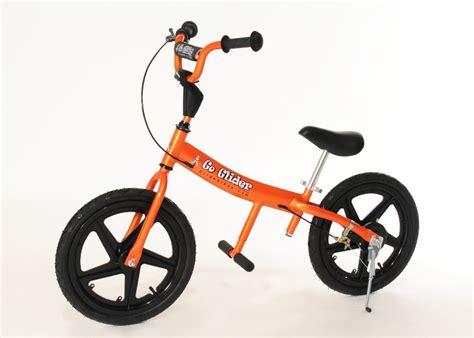 Kid Yamata Pink glide bikes go glider children s balance bmx style bike